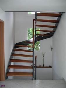 Treppen Aus Polen Preise : treppen preise angebote 39 fantastisch sammlung bezieht ~ A.2002-acura-tl-radio.info Haus und Dekorationen