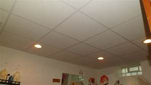 Drop ceiling recessed light installation winda furniture