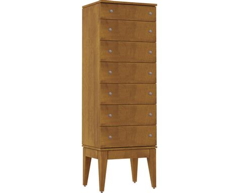 Meuble Cinq Etoiles by Commodes Chambres Cinq 233 Toiles