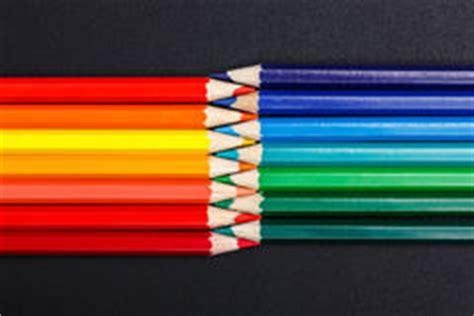 kalte und warme farben warme und kalte farben stockbild bild zusammenstellung 48758707