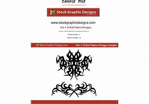 Ancient Scroll Designs Tribal Designs Download Free Vector Art Stock