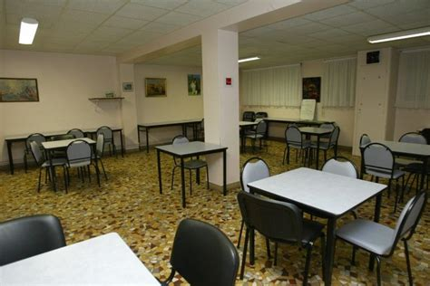 salle des f 234 tes du perrey site officiel de la ville du
