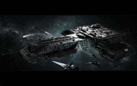 stargate space daedalus class   wallpapers hd