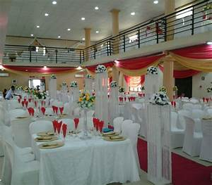 Event Decoration in Lagos Nigeria Do you have an upcoming