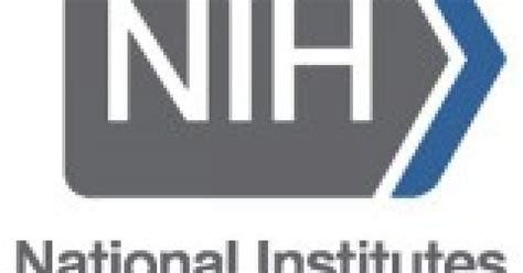 Nih Announces Funding For New Technologies For Viral