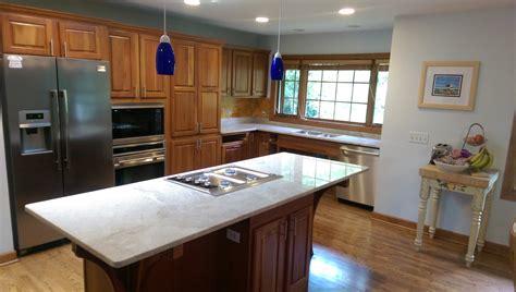 barrington granite countertops specialty marble granite