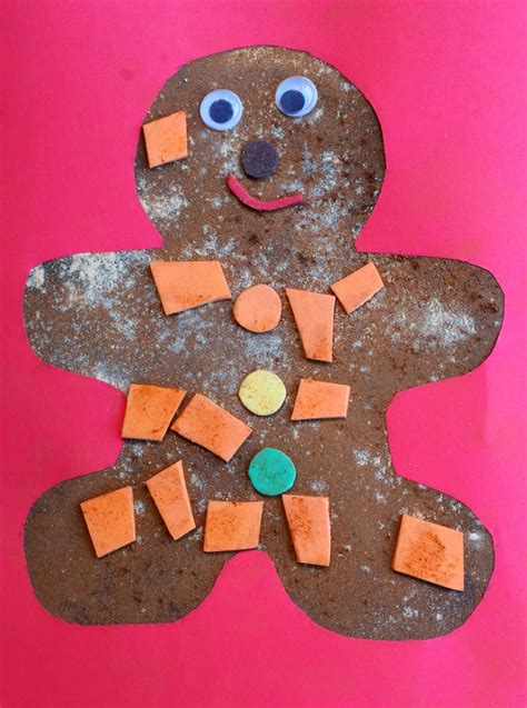 craft for scented gingerbread 236 | IMG 2567