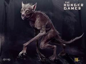 Symbolism and Biology of the MUTTATIONS from THE HUNGER ...
