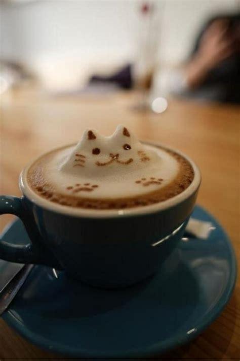 kreativitaet  einer tasse kaffee archzinenet