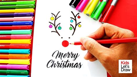 dibujos para tarjetas de navidad para ni241os dibujos para tarjetas navide 241 as drawings for cards 01
