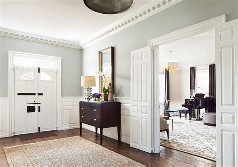 classic georgian colonial with transitional interiors home bunch an interior design luxury
