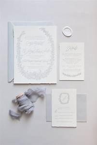 17 best ideas about letterpress invitations on pinterest With letterpress wedding invitations vancouver