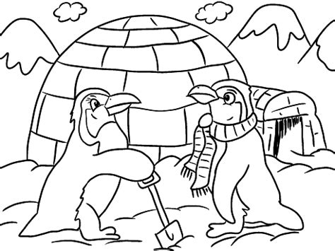 Winter Free Coloring Pages Free Printable Winter Coloring Pages For Crafty Morning