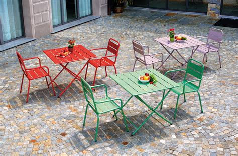 tavoli e sedie da giardino in ferro tavoli e sedie da giardino in ferro terredelgentile