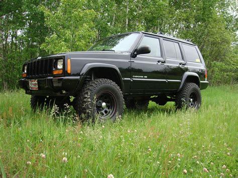 lifted jeep green 100 green jeep cherokee lifted 2014 jeep cherokee
