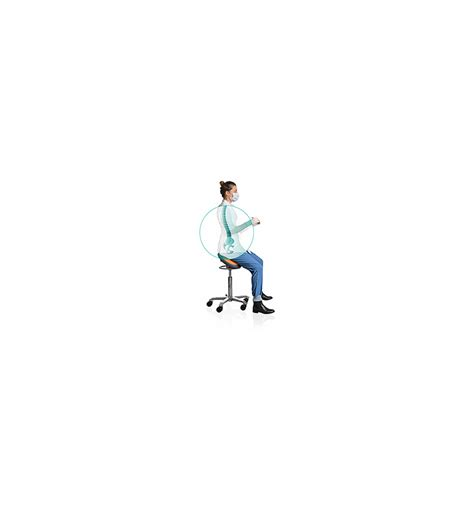 dental saddle support hopper balance chairs lumbar amaze posture chair stools kos ie pain prevent dentists stool