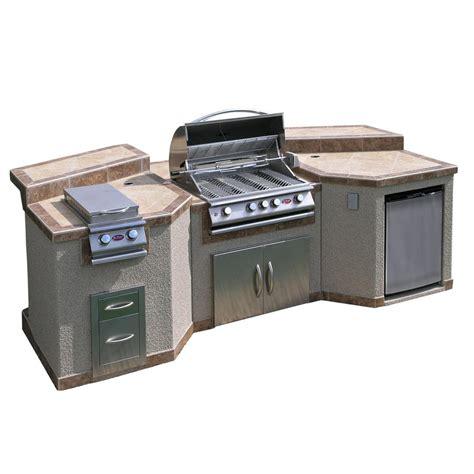 outdoor ls home depot home depot outdoor kitchen islands room design ideas