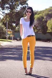 How to Spice Up Your Usual Wardrobe Basics u2013 Glam Radar