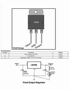 1955 Chevy Voltage Regulator Wiring Diagram Pictures To Pin On Pinterest