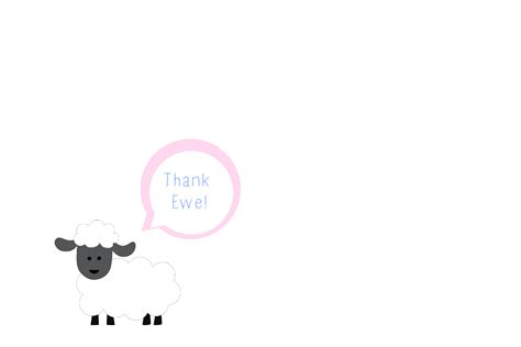 printable   cards   purposes kitty baby