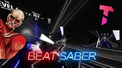 There're many other roblox song ids as well. Beat Saber - Attack on Titan OP 3 - Shinzou Wo Sasageyo (Expert) - YouTube