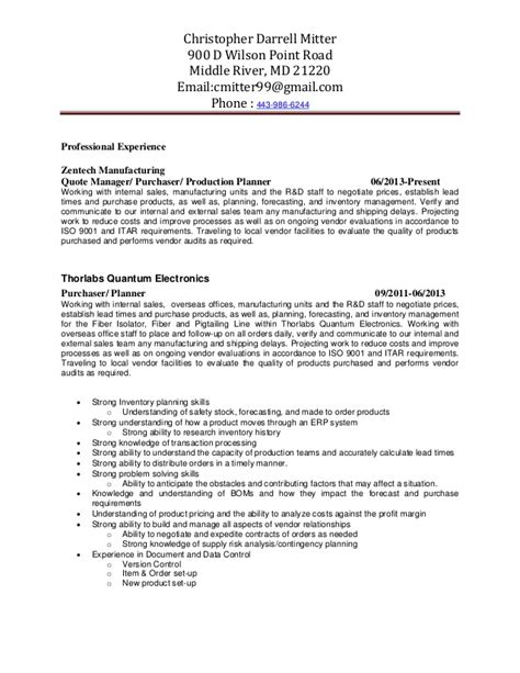 Tsa Supervisor Resume officer resume cover letter resume cv cover letter