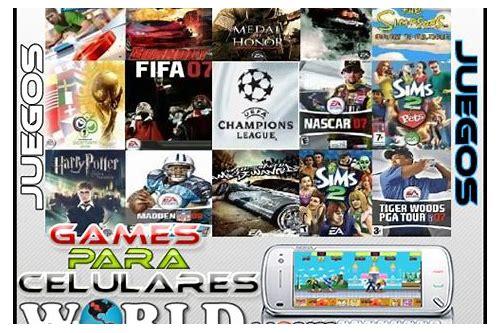 jogos de baixar gratuito samsung touch screen java