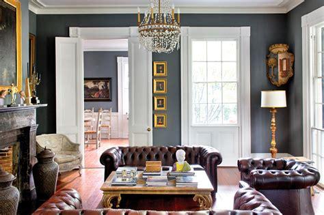 tale   charleston single house restoration design   vintage house  house
