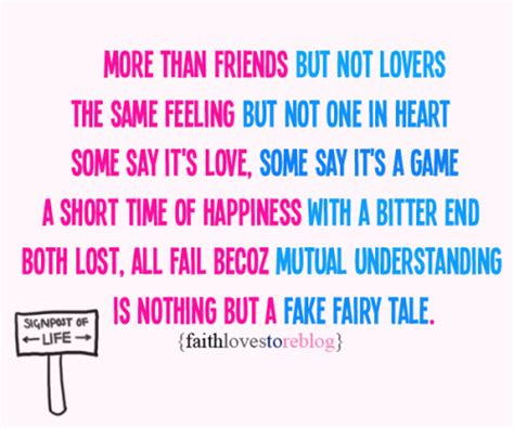 Fast Quotes About Love Mutual Understanding Tagalog