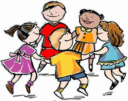 Childcare Rascals Care Daycare Marion County Centers