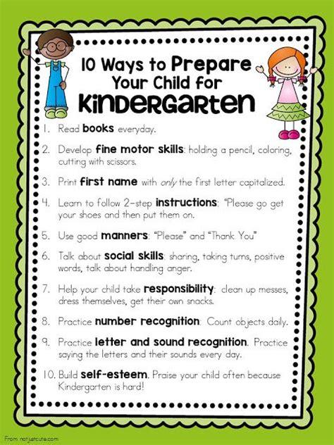 25 best ideas about parent letters on open 967 | 2db72a9757783fb7c7c95fb4d85025ad kindergarten classroom classroom ideas