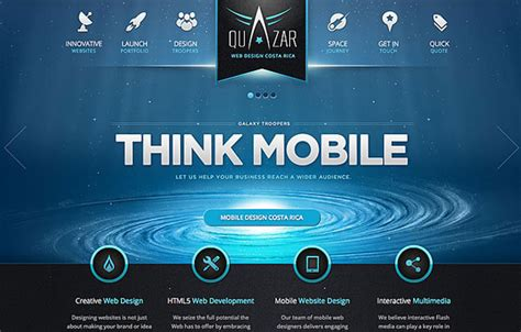web site design 45 fresh award winning websites design graphic design