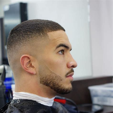 simple short hair  bald fade hairstyles  fade haircuts  fade haircuts faded hair