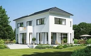 Heinz Von Heiden Häuser : heinz von heiden musterhaus centrum und ~ A.2002-acura-tl-radio.info Haus und Dekorationen