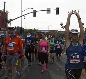 26,000 expected to enter 31st Los Angeles Marathon - Los ...