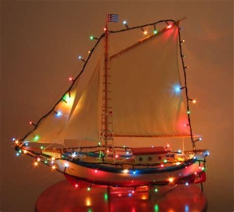 Weihnachten In Bräuche by Weihnachten In Griechenland Sitten Und Br 228 Uche