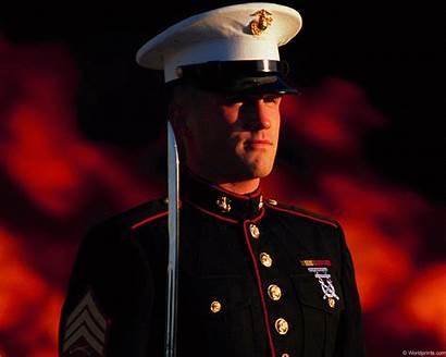 Marine Corps Corp Wallpapers Wallpapersafari Usmc Desktop