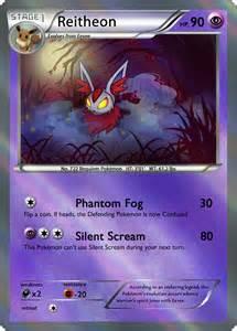 Eevee Pokemon Card