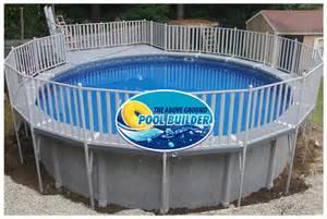 pool deck resurfacing products