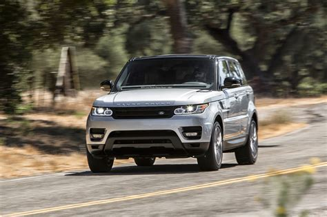 Review Land Rover Range Rover by Best Review Land Rover Range Rover Lwb 2014 Best Cars