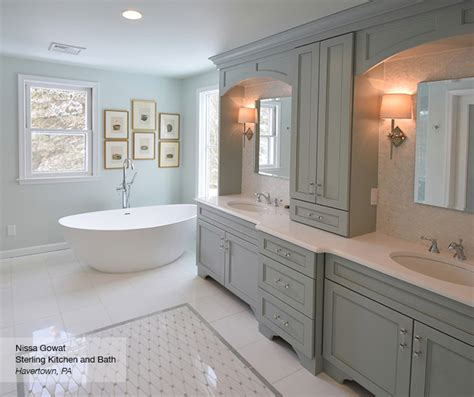 room design gallery masterbrand cabinets