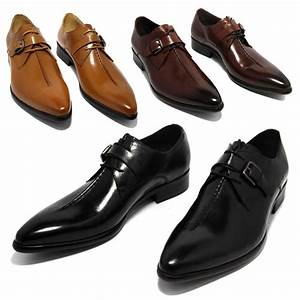 2017 oxford shoes deep coffee color dark yellow black With men s wedding dress shoes
