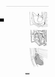 Daf Xf 106 Wiring Diagram