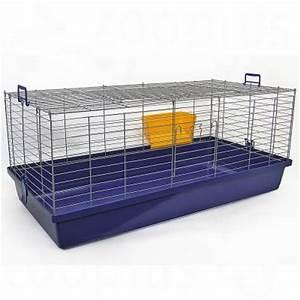 Cage A Cochon D Inde : skyline maxi xxl cage pour lapin et cochon d 39 inde zooplus ~ Dallasstarsshop.com Idées de Décoration
