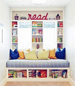 Kinderzimmer Kleiner Raum : coole kinderzimmer einrichtung freshouse ~ Sanjose-hotels-ca.com Haus und Dekorationen