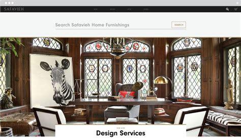 safavieh home furnishing safavieh home furnishings kern lead