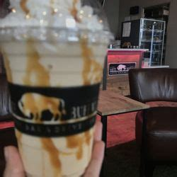 Get directions, reviews and information for the cup in weatherford, ok. White Buffalo Coffee Bar - 27 Photos & 38 Reviews - Coffee & Tea - 1200 Falcon Rd, Altus, OK ...