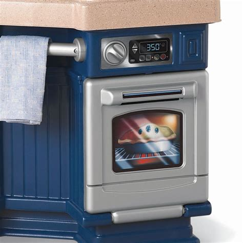 tikes chef kitchen accessories tikes chef kitchen by oj commerce 614873 9701
