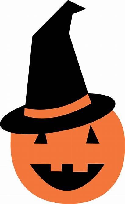 Halloween Clipart Pumpkin Minus Artwork Clip Pumpkins