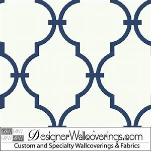 184 best Exclusive Wallpaper Patterns images on Pinterest ...